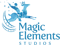 Magic Elements Studios Pvt Ltd. Mumbai