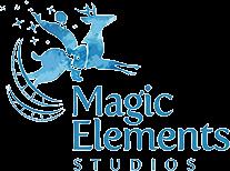 Magic Elements Studios Pvt Ltd. Mumbai